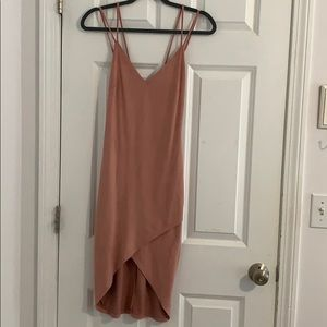 Windsor dress worn once!
